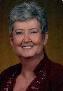 Patsy Darline  Mason