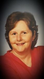 Lorraine Mohr  Livermore