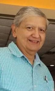 Roy Anthony  Medellin