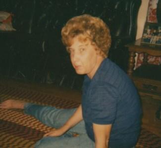 Margaret  Popham