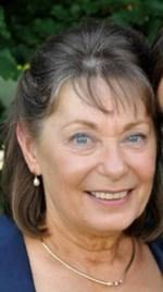 Sandra Doerrer