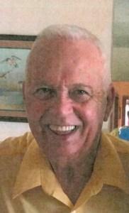 Larry Eugene  Blake