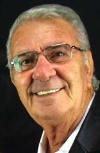 Pasquale  Carofano