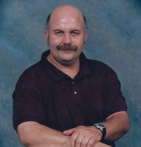 Ollie Davis  Woodruff Jr.