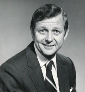 George  Broadhead