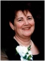 Mary Spiga-Covert