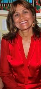 Vania Couto  Dasilva