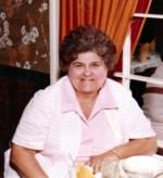 Dorothy MARCUSKI