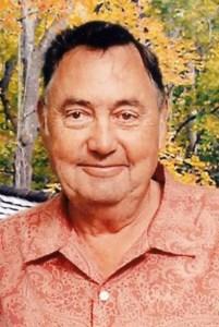 R.C.  Brown Jr.