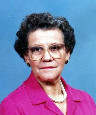 Joyce Whitney