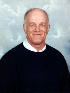 Donald R.  Bird