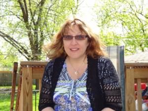 Lori J.  Domzalski