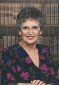 Adele  Lichota