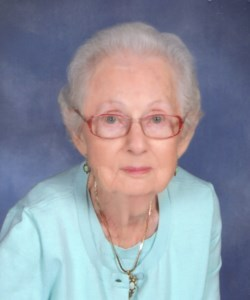 Mary Katherine  Gill