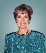 Margie Voth