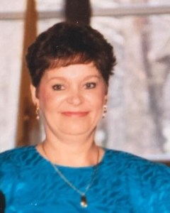 Linda S.  Stafford