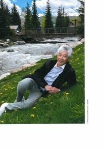 Rupert Leung