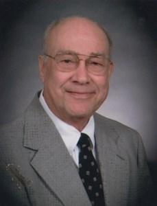 Dewey Hobson  Bouchillon Jr.