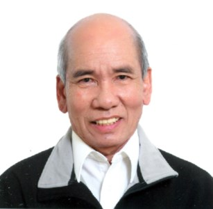 Thanh Ngoc  Tran