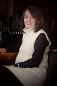 Denise  Beauchamp