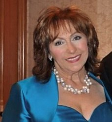 Martha A.  Basal