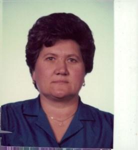 Mrs. Mladenka  Lonic