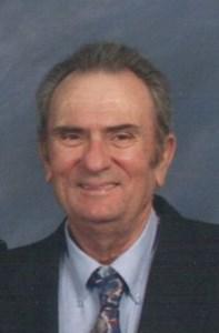 Roy Elton  Viator