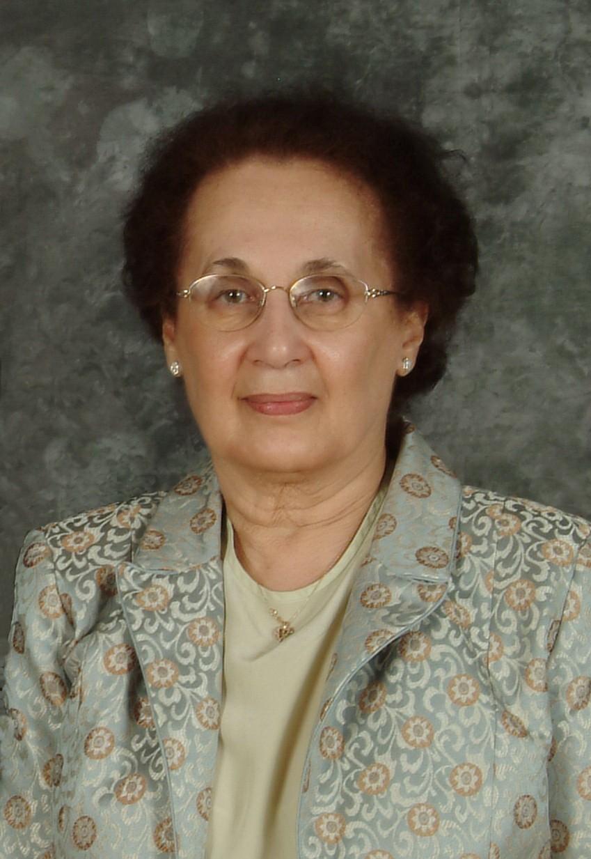 Alma Muriel Fotos muriel cromwell-gordon obituary - digby, ns