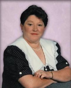 Jane C.  Lewis