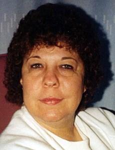 Judith  Komlosi
