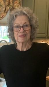 Mrs. Margie L.  Crisp