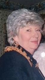 Josephine Logan