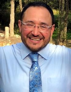 Joe  Jaime, Jr.
