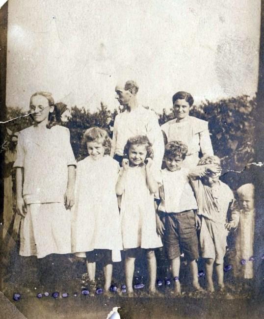 Jasper E. Wilhelm Obituary - Ravenna, OH