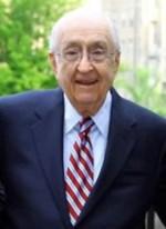 Eugene Bronstein