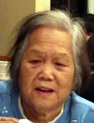 Yuet Ngor  Cheng