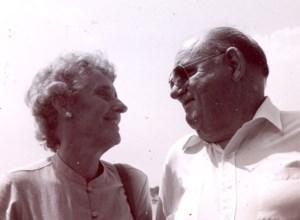 Marilyn Hull  Sauer