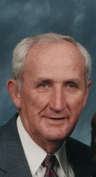 Ernest Pete Bedwell Obituary Prattville Al