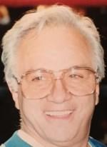Alfred Certisimo