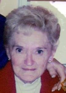 Margaret A.  Freeman
