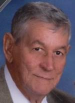 William Zachary