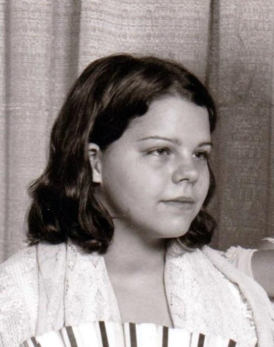 Susan Don  Tilley