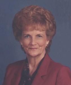 Nancy Joyce  Greene