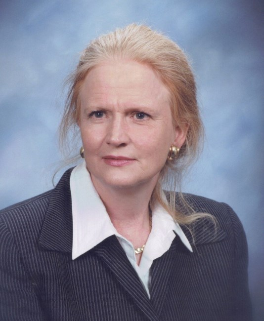 Sandra Cowart Price Obituary - Greenville, SC