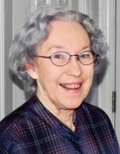Joan  Kiser
