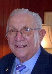 Gino F.  Delsignore