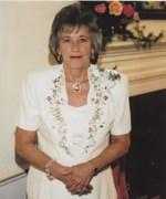 Judith Wooten