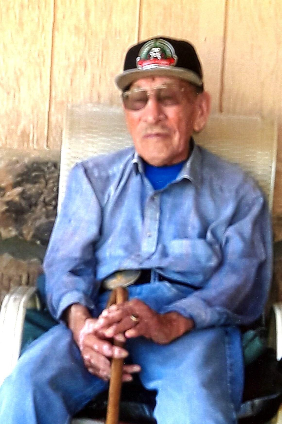 Victor Marquez  Martinez