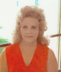 Alvera Lorraine  Walsh