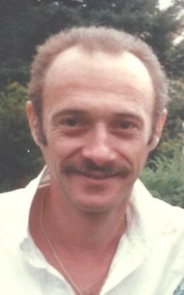 Austin Keith  Baxter
